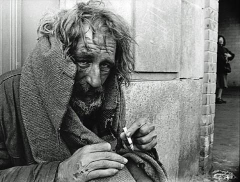 Homeless-Vietnam-Vet-480x365.jpg
