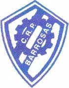 Barrosas