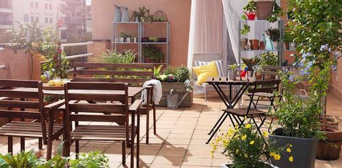 terraços-encantadores-2.jpg