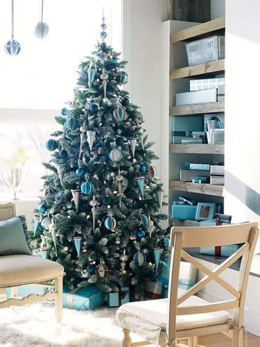 decorideias-natal-azul-turquesa-5.jpg