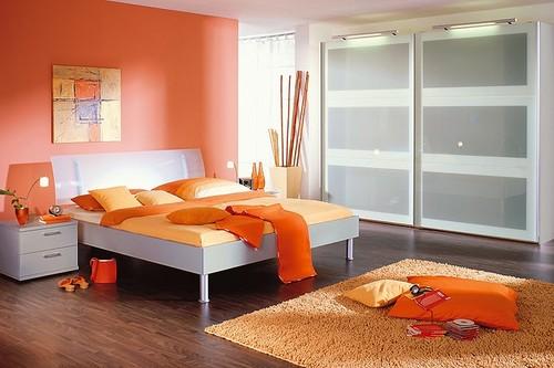 quartos-laranja-3.jpg