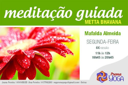 C MEDIT GUIADA 2.jpg