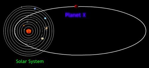planet-X.jpg