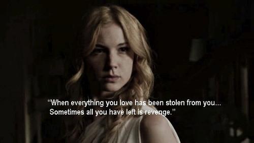 emily thorne revenge quote1.jpg