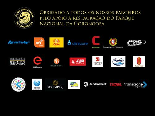 Backdrop-logos.png