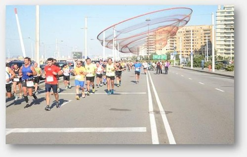 13ª Maratona do Porto1.JPG