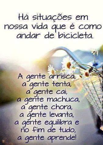 FB_IMG_1464506758051.jpg