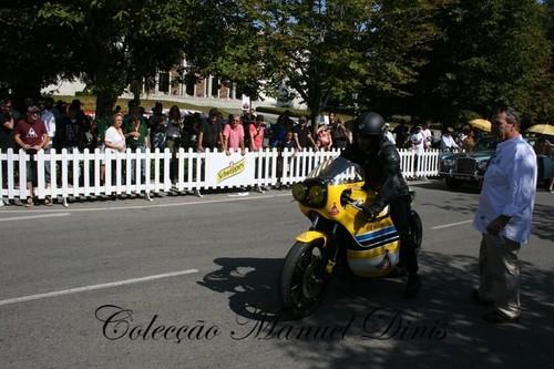 Caramulo Motorfestival 2016  (126).JPG