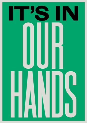 Anthony Burrill.png