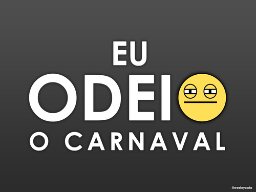 OdeioCarnavalWall1280x960.png