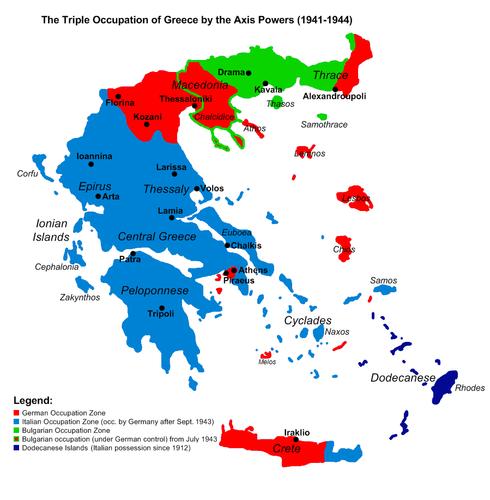 Mapa Grécia Tripla Ocupação.png