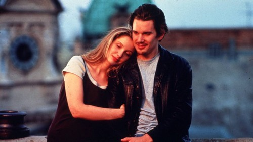 before-sunrise-ethan-hawke.jpg
