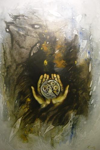 o universo na tua mão.JPG