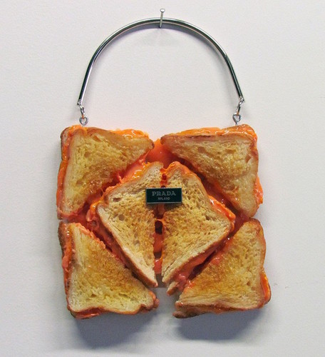 bagel handbag.jpg