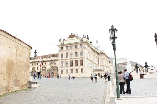 IMG_1561 Praga