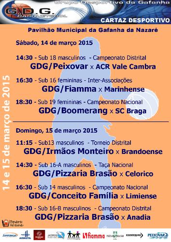 CARTAZ 14-15 marco 2015.png