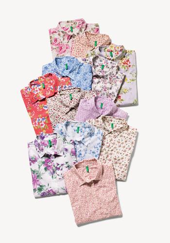Groupage Shirt_3.jpg
