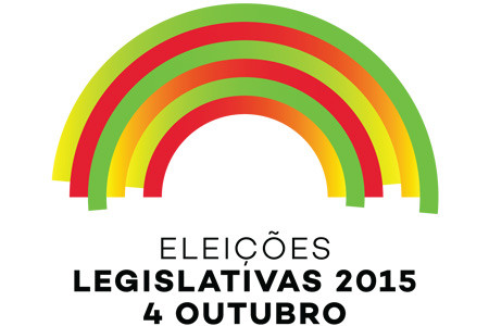 legislativas2015noticia.jpg