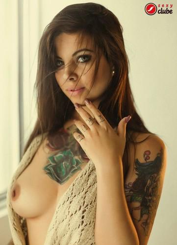 Marjorie Pacheco