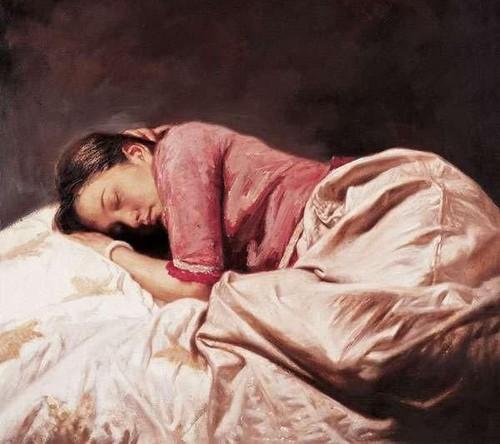 girl resting.jpg