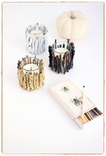 DIY-Twig-Votive-Candle-Holders-2.jpg