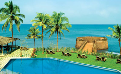 Hotel Forte Aguada.png