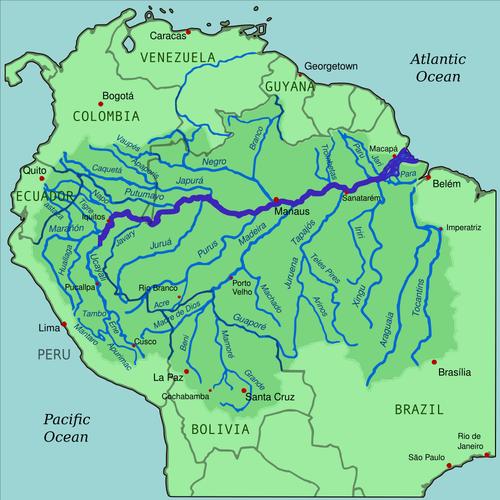 Amazonrivermap_svg.png