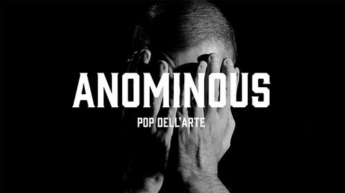 anominous300915.jpg