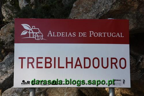 Trebilhadouro_01.JPG