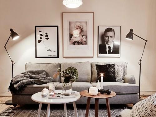 salas-sofás-quadros-1.jpg