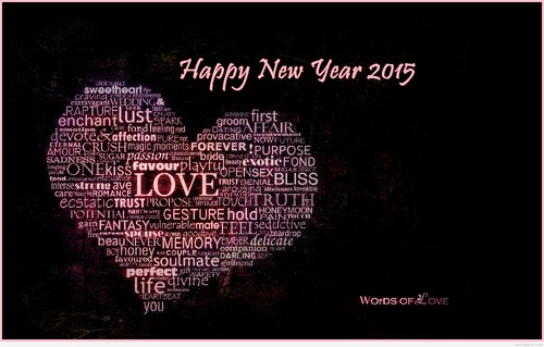 happy-new-year-2015-greetings.jpg