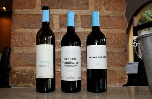 HPortoicarro-vinhos.jpg