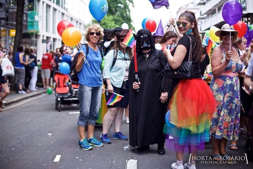 london pride 2015 parade 8.jpg
