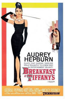 215px-Breakfast_at_Tiffanys[1].jpg
