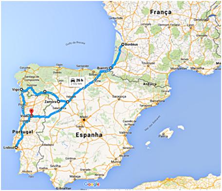 Viagem a França.png