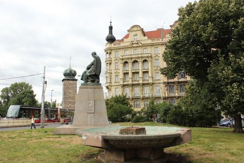 IMG_1706 Praga