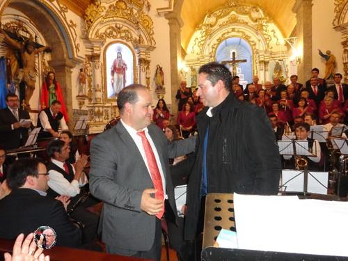 Concerto na Igreja Mariz de Loriga 112.jpg