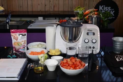 Chef Express_Lançamento_2.JPG