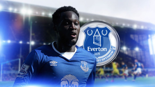 season-preview-everton_3327477.jpg