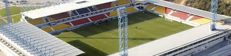 estadio barcelos.png