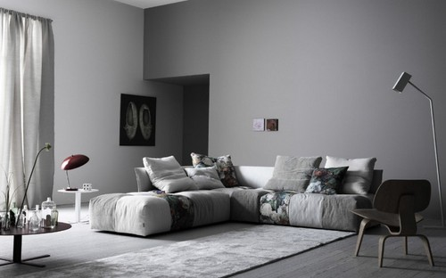 sofa-cinza-35.jpg