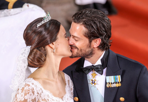 Prince-Carl-Philip-Sofia-Hellqvist-Wedding-Picture