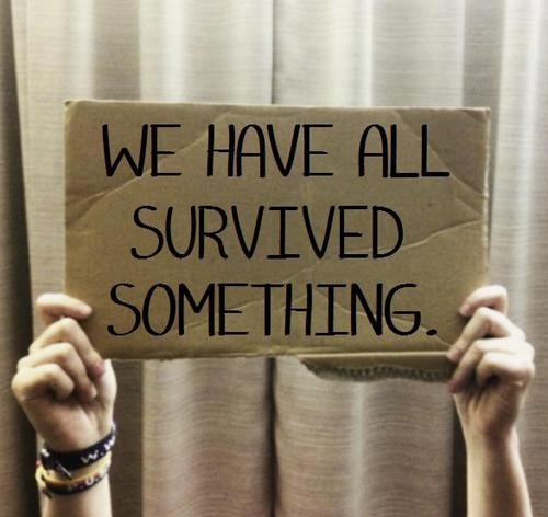 Survivors.PNG