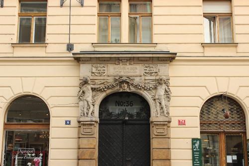 IMG_1359 Praga