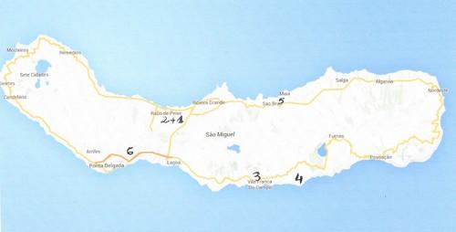 mapa são miguel copy.jpg