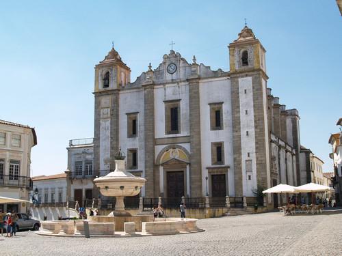 igreja santo antão.jpg