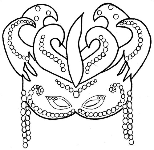 mascara-de-carnaval1.jpg