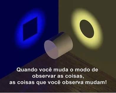 FB_IMG_1464378123770.jpg