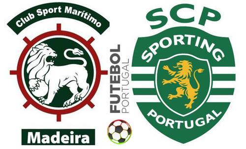 Sporting-Maritimo.jpg
