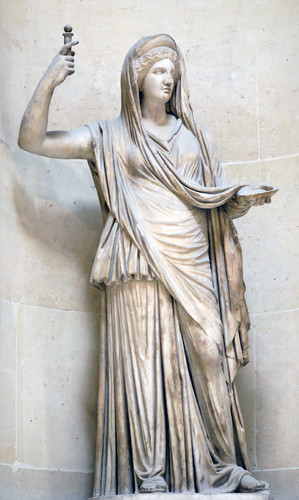 Hera_Campana_Louvre_Ma2283.jpg